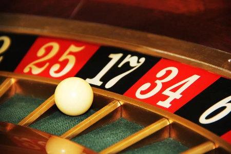 Gambling in Azerbaijan
